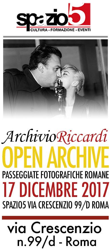 Opun archive