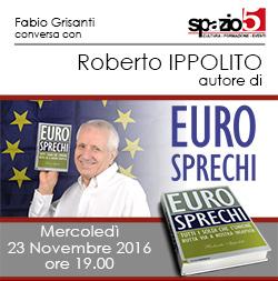 Ippolito EuroSprechi