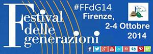 Festival delle Generazioni 2014
