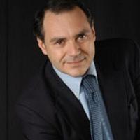 Maurizio Riccardi