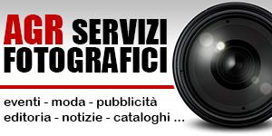 Servizi fotografici