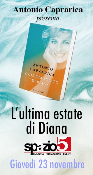 Caprarica Diana