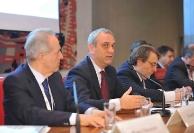 Diritto dell'Energia 2010_11