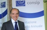 Rapporto Annuale Consip 2009_8