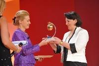 Premio Bellisario 2010_42