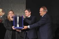 20100927 - Premio Anima 2010