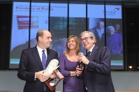 20101115 - Premio Pimby 2010