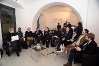 """Presentazione """"La generazione tradita"""" di Pier Luigi Celli_34"""