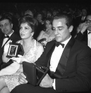 20110624 - I Nastri D'Argento negli anni '60 e '70