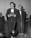Nastri d'Argento 1964 -  Ugo Tognazzi