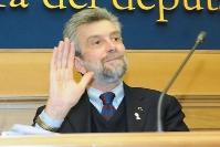 Cesare Damiano