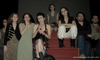 Conferenza Stampa Teatro Valle