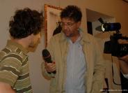 Intervista a Elio Germano