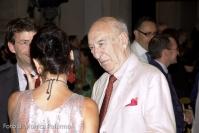 Premio Strega 2011