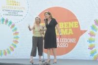 Francesca Reggiani 2