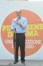 Nicola Zingaretti 4