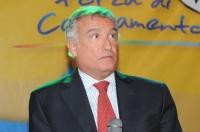 Festa Idv Lazio 2011 - Piero Marrazzo 17