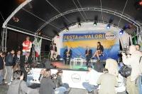 Festa Idv Lazio 2011 -28