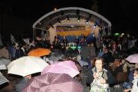 Festa Idv Lazio 2011 -26