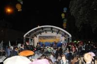 Festa Idv Lazio 2011 -27