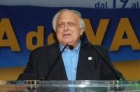 Festa Idv Lazio 2011 -01