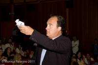 RFF 2011 - Jim Belushi