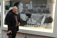 Inaugurazione-La dolce vita di Carlo Riccardi - 01