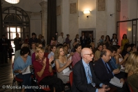 Conf. Stampa - Audrey a Roma -11