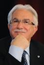 Raffaele Bonanni - 01