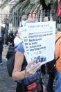 Corteo Indignati Roma 15 Ottobre - 05