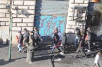 Corteo Indignati Roma 15 Ottobre - 38