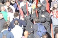Corteo Indignati Roma 15 Ottobre - 25