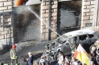 Corteo Indignati Roma 15 Ottobre - 20