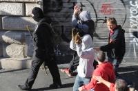 Corteo Indignati Roma 15 Ottobre - 47