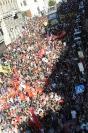Corteo Indignati Roma 15 Ottobre - 56