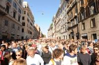Corteo Indignati Roma 15 Ottobre - 14