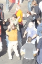 Corteo Indignati Roma 15 Ottobre - 36