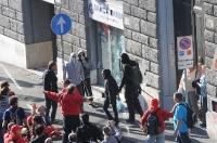 Corteo Indignati Roma 15 Ottobre - 50