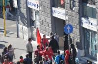 Corteo Indignati Roma 15 Ottobre - 51