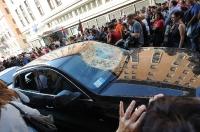 Corteo Indignati Roma 15 Ottobre - 17