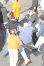 Corteo Indignati Roma 15 Ottobre - 35