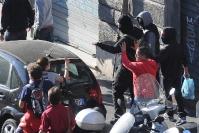 Corteo Indignati Roma 15 Ottobre - 49