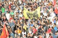 Corteo Indignati Roma 15 Ottobre - 57