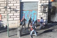 Corteo Indignati Roma 15 Ottobre - 39