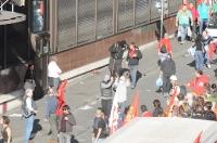 Corteo Indignati Roma 15 Ottobre - 45