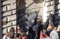 Corteo Indignati Roma 15 Ottobre - 58