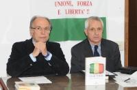 Presentazione de L'Italia s'è desta - 02