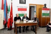 Presentazione de L'Italia s'è desta - 05