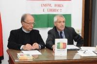 Presentazione de L'Italia s'è desta - 06