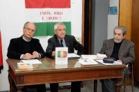 Presentazione de L'Italia s'è desta - 07